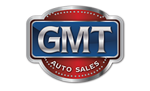 GMT_logo_220x134