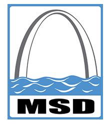 MSD-Logo_220