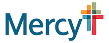 Mercy_220