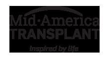 MidAmTransplant_220