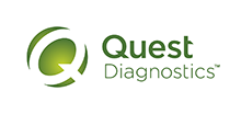 Quest-Diagnostics-Logo---220x104