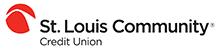 SLCCU-Logo_220