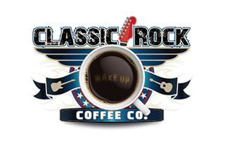 ClassicRock_LOGO_320x211