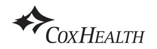 CoxHealth_320x100
