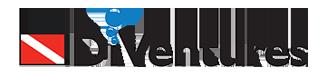 DiVentures-Logo_320x75