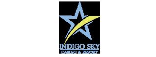 IndigoSky_320x118