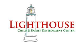 Lighthouse_320x174