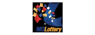 MoLottery_320x118