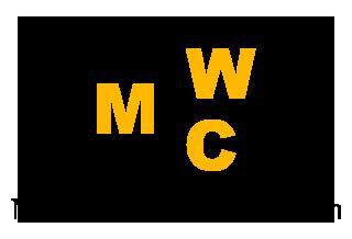 MorrisonWebsterCarlton_Logo_320x218