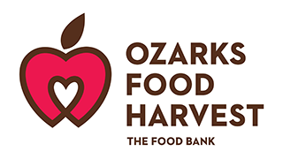 OFH-Logo_320x189