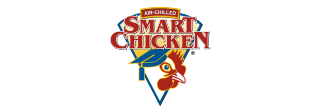 SmartChicken_320x109