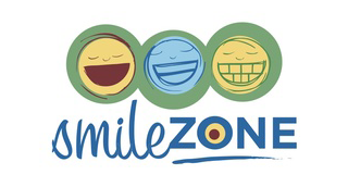 SmileZone_320x172