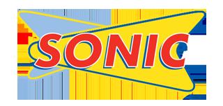 Sonic_320x153