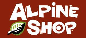 AlpineShop-300x250