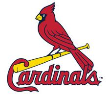 Cardinals_225