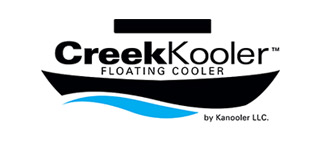 CreekKoolerLogo_320w