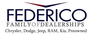 Federico-family-of-dealerships_320