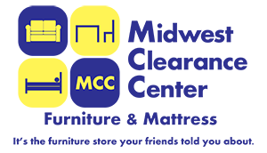 MCC-Logo_300x172
