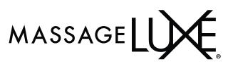MassageLuxe_320x98