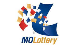MoLottery320x200