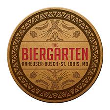 TheBiergarten_225