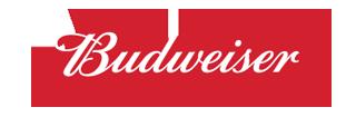 budweiser_320