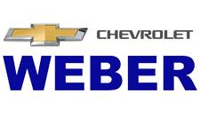 weber_chevrolet_225